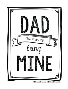 This Book is All About You and Me, Dad_Page_21