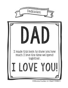 IHG3 - Father's Day Craftivity_Page_03